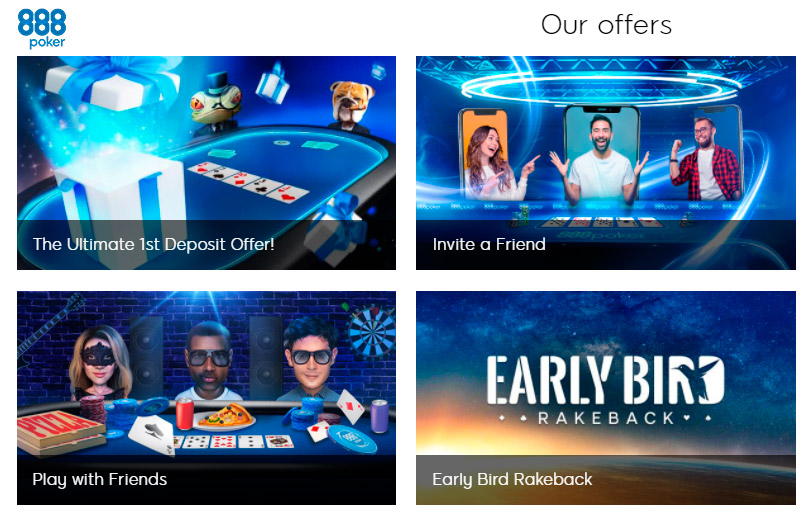 Game Poker Android Berhadiah Pulsa Game Poker Online Berhadiah Pulsa Profile English Chess Online Forum